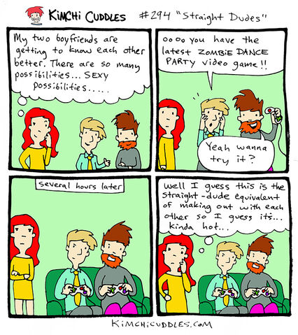 File:Kimchi Cuddles Comic 294 - Straight Dudes.jpg