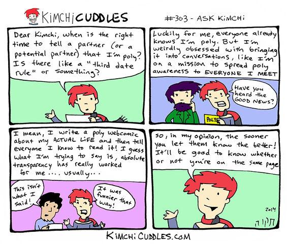 File:Kimchi Cuddles Comic 303 - ASK KIMCHI.jpg