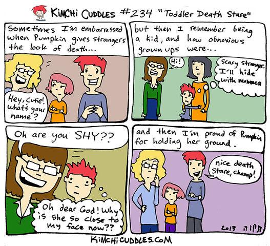 File:Kimchi Cuddles Comic 234 - Toddler Death Stare.jpg