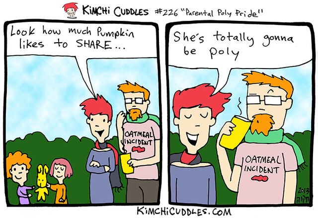 File:Kimchi Cuddles Comic 226 - Parental Poly Pride.jpg