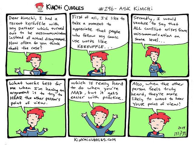 File:Kimchi Cuddles Comic 296 - ASK KIMCHI.jpg