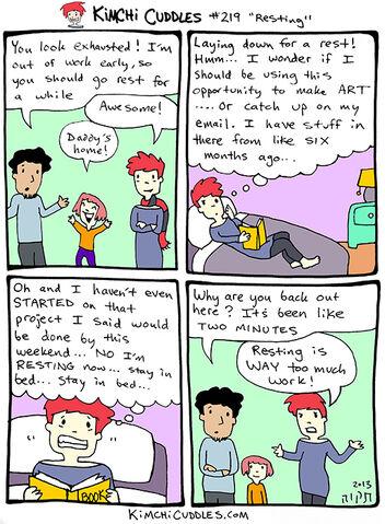 File:Kimchi Cuddles Comic 219 - Resting.jpg