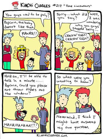 File:Kimchi Cuddles Comic 217 - Time Limitations.jpg
