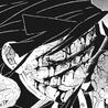 Obanai profile (unmasked) 2