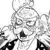 Jigoro profile
