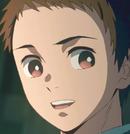Kazumi Anime Profile