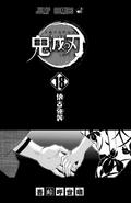 Kimetsu no Yaiba V18 TP