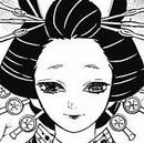 鯉夏 Portrait