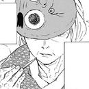 Tetsuido profile