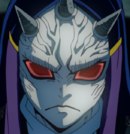 Swamp Demon Anime Profile