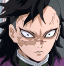 Genya Anime Profile