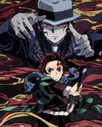 BD&DVD Volume 4