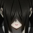 Nakime Anime Profile