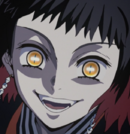 Susamaru Anime Profile