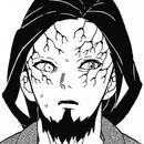Rokuro profile