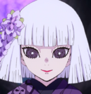 Kanata Anime Profile
