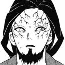 Rokuro Portret