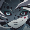 Rui Anime Profile