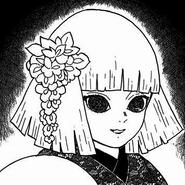 Kanata profile