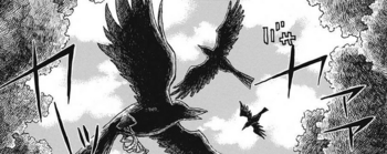 Kasugai Crows