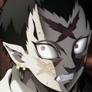 Wakuraba Anime Profile