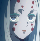 Daughter Spider Demon Anime Profile
