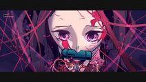 Demon Slayer Kimetsu no Yaiba EP 19 Ending Full『Kamado Tanjiro no Uta』