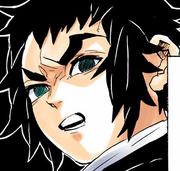 Kaigaku humano manga