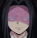 Kagaya Anime Profile