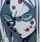 Mother Spider Demon Anime Profile