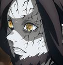 Rokuro Anime Profile