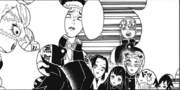 Shinobu en Shock