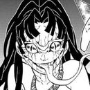 Serpent Demon profile