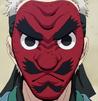 Sakonji Anime Profile