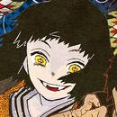 Susamaru colored profile