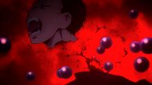 Yahaba killed by Tanjiro