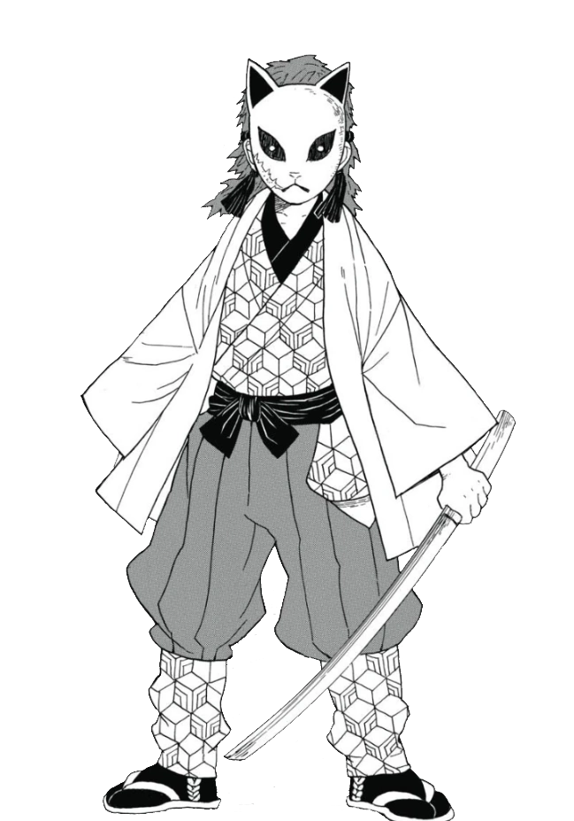 https://vignette.wikia.nocookie.net/kimetsu-no-yaiba/images/a/af/Sabito_body_image_%28masked%29.png