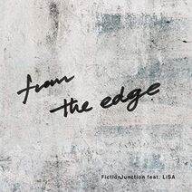 From the edge end