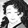 Yoriichi profile