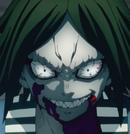 Temple Demon Anime Profile