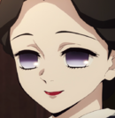 Tamayo Anime Profile