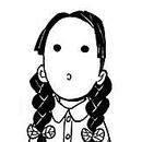 Naho Takada Portret