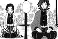Shinobu receives orders.png