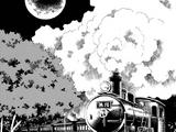 Mugen Train Arc