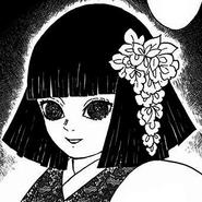Kiriya profile