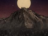 Demon Slayer Corps