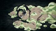 Murata saved by Shinobu