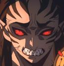 Kyogai Anime Profile