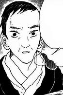 Saburo profile