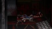 Masacre de la familia de Tanjiro